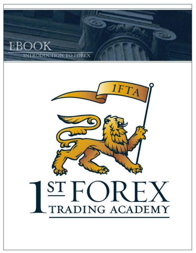 Forex education in pakistan literacy maple investment claims centre
