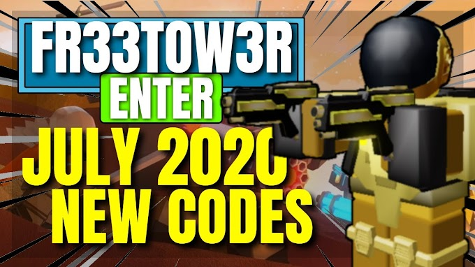 All Star Defense Codes - All Star Tower Defense codes - free gems and more | Pocket ... - If a code doesn't work, try again in a vip server.
