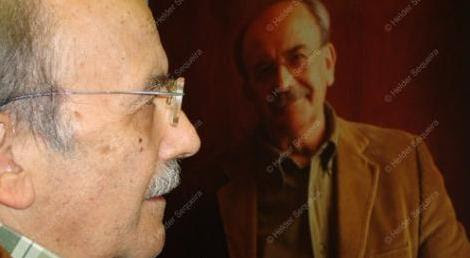 Morreu Manuel António Pina