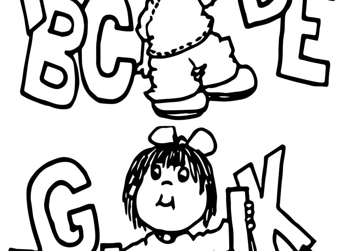 Tayo The Little Bus Coloring Pages At Getdrawingscom Free For