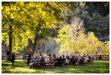 1000  images about Kentucky wedding on Pinterest   Resorts