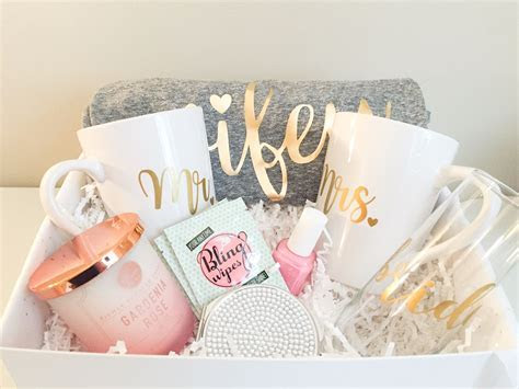 Wifey Material   Gifts for the Bride to Be   Bride gifts
