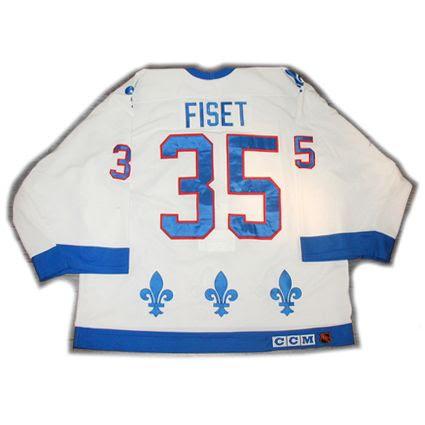 Quebec Nordiques 1994-95 jersey photo Quebec Nordiques 1994-95 B jersey.jpg