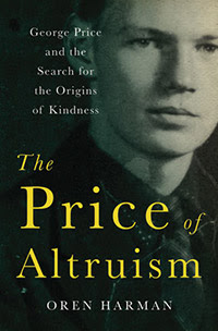 http://www.skeptic.com/eskeptic/10-06-30images/price-altruism-cover.jpg