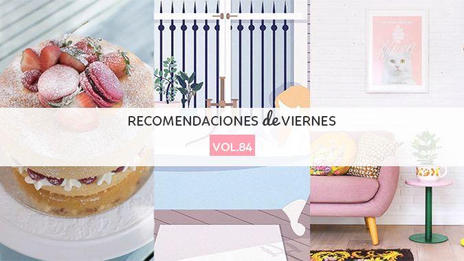 photo Recomendaciones_Viernes84.jpg