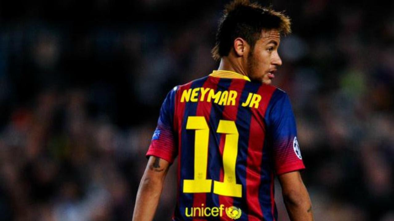 Αποτέλεσμα εικόνας για neymar barca