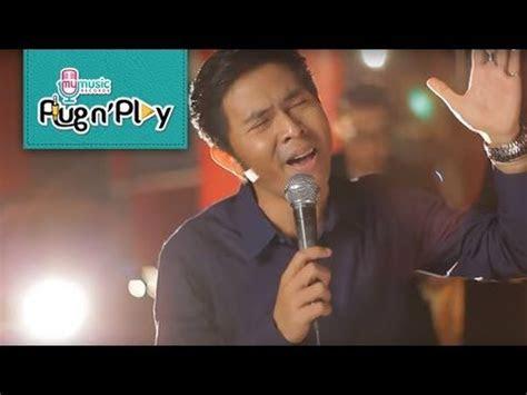 cakra khan bidadari  surga mymusic plug  play