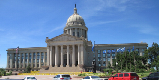 This year's first batch of anti-science education bills surface in Oklahoma | Ars Technica