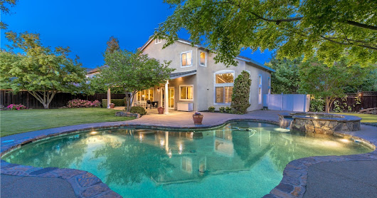 MODEL PERFECT! - 600 Rutherford Circle, Apple Hill Estates, Brentwood, CA 94513