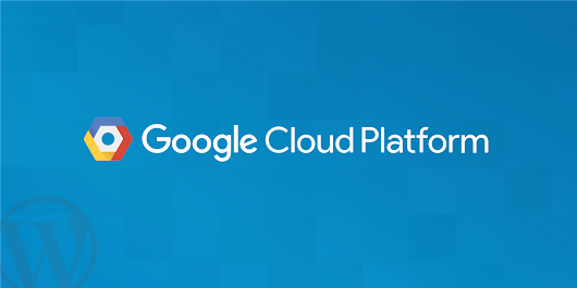 Top 5 Advantages of Choosing Google Cloud Hosting