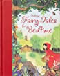 Fairy Tales, Homeschool Blog, Bernice, Jan Zieba