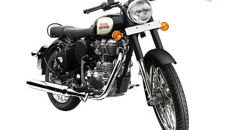 royal-enfield-classic-350-front-three-qu