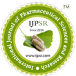 INTERNATIONAL JOURNAL OF PHARMACEUTICAL SCIENCES AND RESEARCH