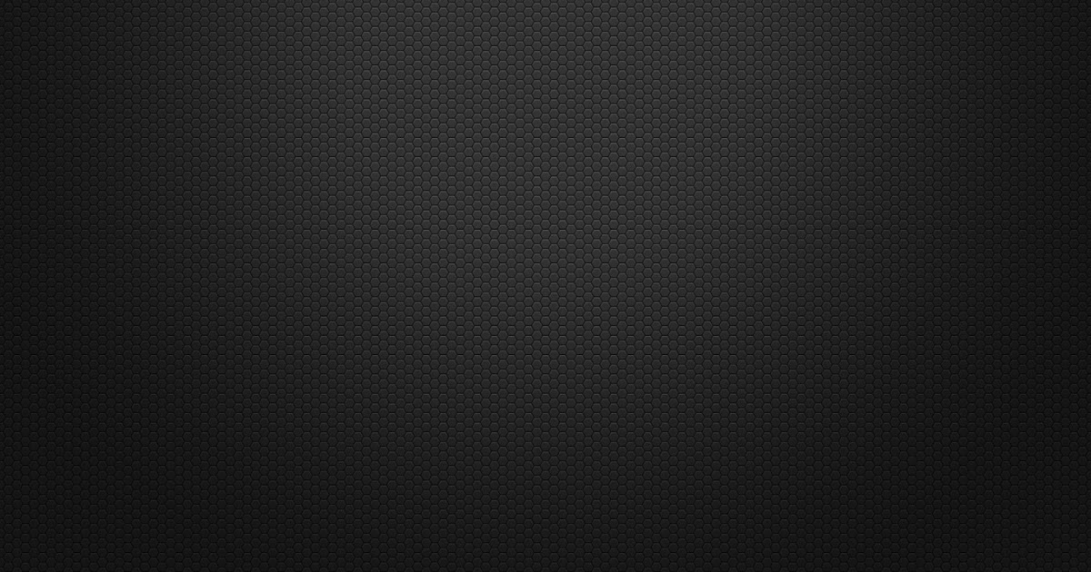 Solid Black Wallpaper For Android Wallpapersafari Total Update Black wallpaper android u00b7u2460