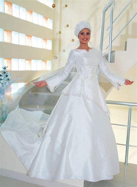Muslim Bridal Gowns   Girl Tattoos Designs Gallery: Muslim