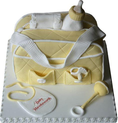 Baby Shower   Christening   3D   Nottingham   Kimboscakes