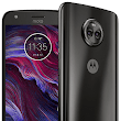 Moto X4 Specs and Price - Nigeria Technology Guide