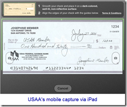 Usaa Cashiers Check >> How To Endorse A Check To Someone Else Usaa How To Wiki 89