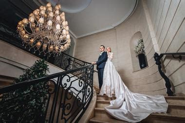 25 Unforgettable Wedding Venues in Baltimore