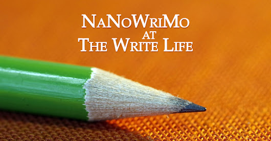 How to Beat 3 Big NaNoWriMo Roadblocks