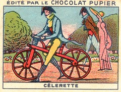 celerette