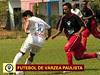 Reunião entre Liga e clubes da Série A do Amador de Várzea Paulista será nesta terça