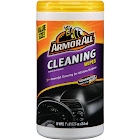 Armor All Cleaning Wipes (50 Count)