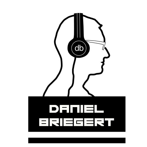 Daniel.Briegert Techno Dj-Set at Bella Wuppdich Hannover/Germany - 2017-04-01 by Daniel Briegert