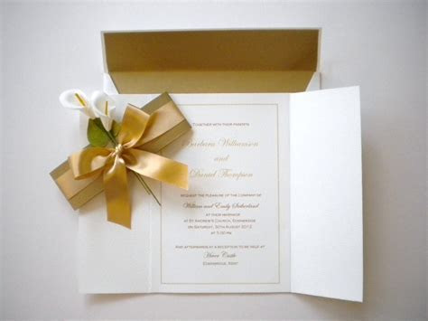 Yadgar Wedding Cards   Portfolio Photos