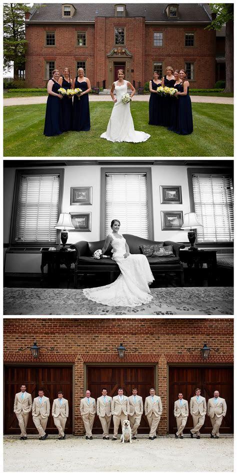 Great Oak Manor Wedding   Chestertown Wedding : Kathleen