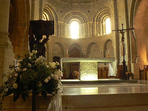 cathédrale de vintimille.jpg