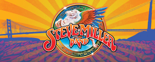 Tickets To Steve Miller Band