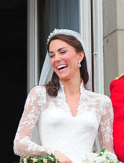 150 best images about Kate Middleton's Wedding Dress on