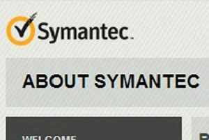 Symantec CEO firing raises doubts about turnaround