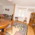 5inchiriere apartament 2 camere Dorobanti (13)