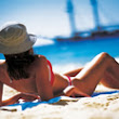 Holidays to Lanzarote - Lanzarote Hotels