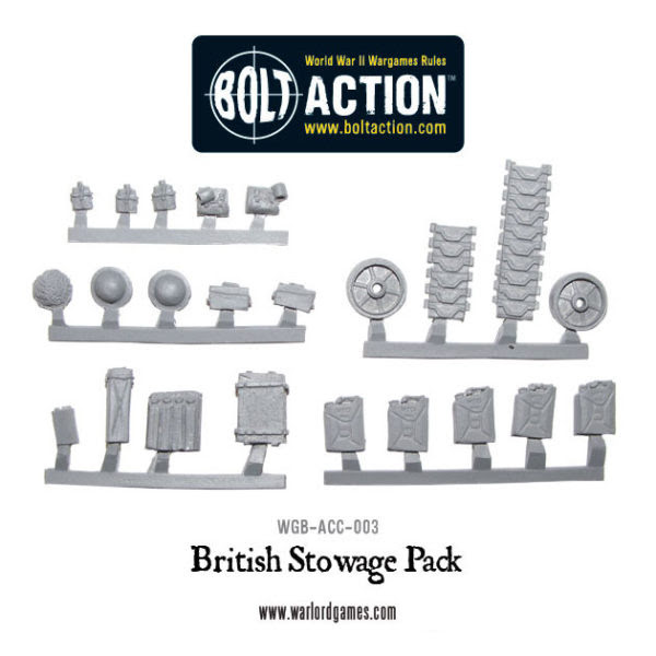 http://www.warlordgames.com/wp-content/uploads/2013/10/WGB-ACC-003-British-Stowage-Pack-600x600.jpg