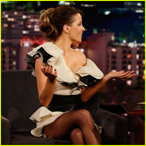 Kate Beckinsale's Daughter Has an Unexpected Celebrity Crush!