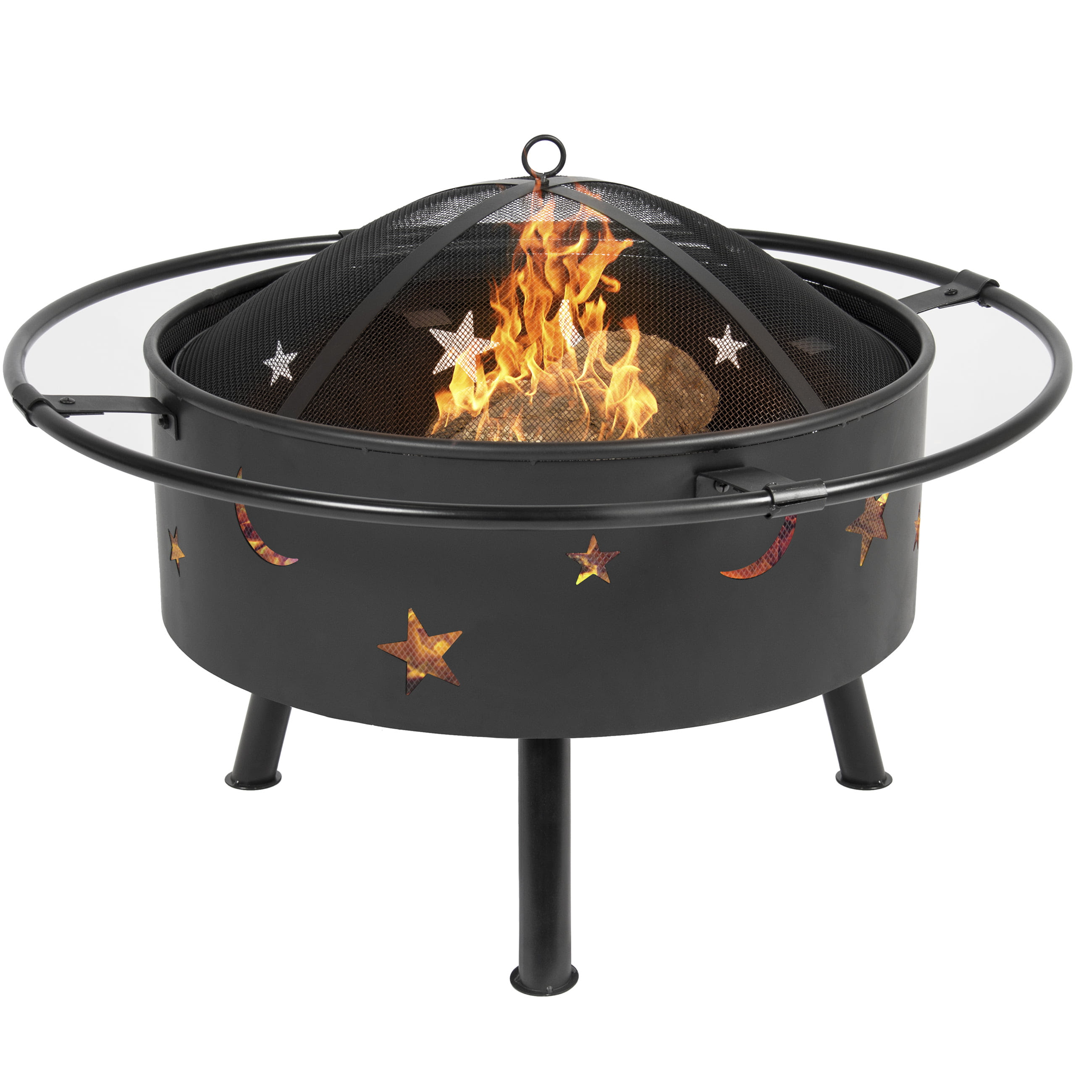 Gel Fire Bowls And Fire Pits Walmart Canada