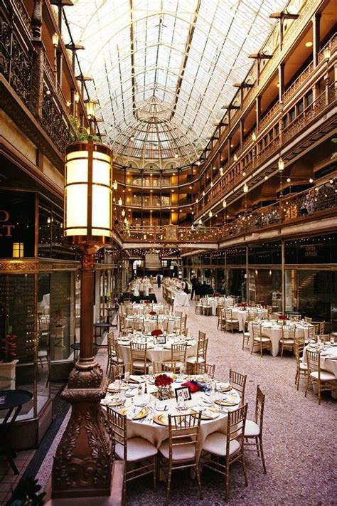 79 best images about Weddings at Hyatt Regency Cleveland