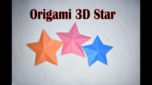 Origami Plus Google