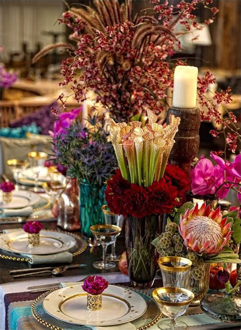 Best 25  Exotic wedding ideas only on Pinterest   Muslim