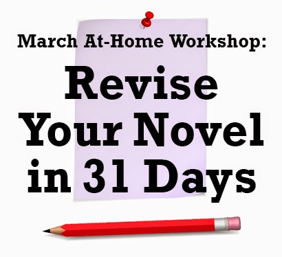 Three Coaching Resources to Help You Finish that Novel