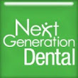 What to Expect During a Cosmetic Dental Consultation
