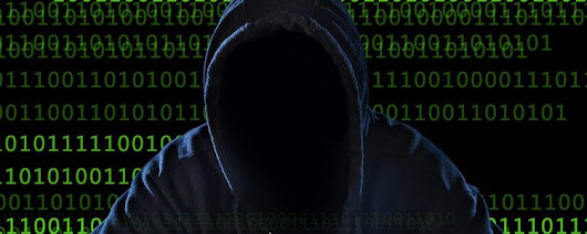 4 types of hackers that may target SMBs - Vantage Point Solutions Group, LLC