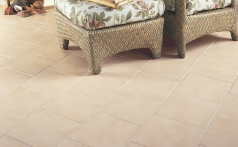 Daltile | Gordon's Carpet One in El Centro