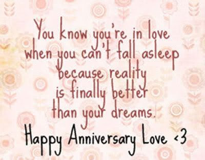 Happy Anniversary Love Quotes For Him Happy Love Quotes