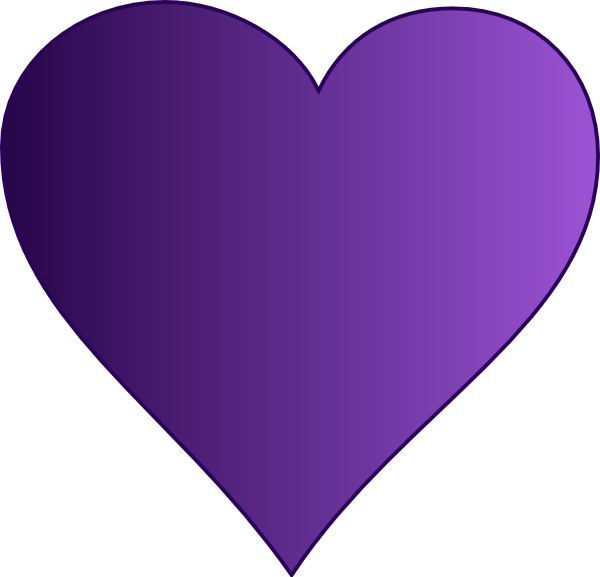 Image result for purple heart