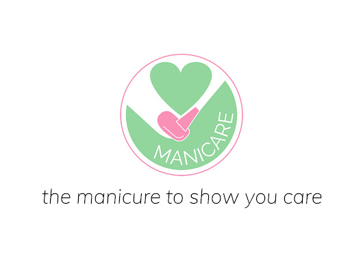 ManiCare | The Manicare To Show You Care