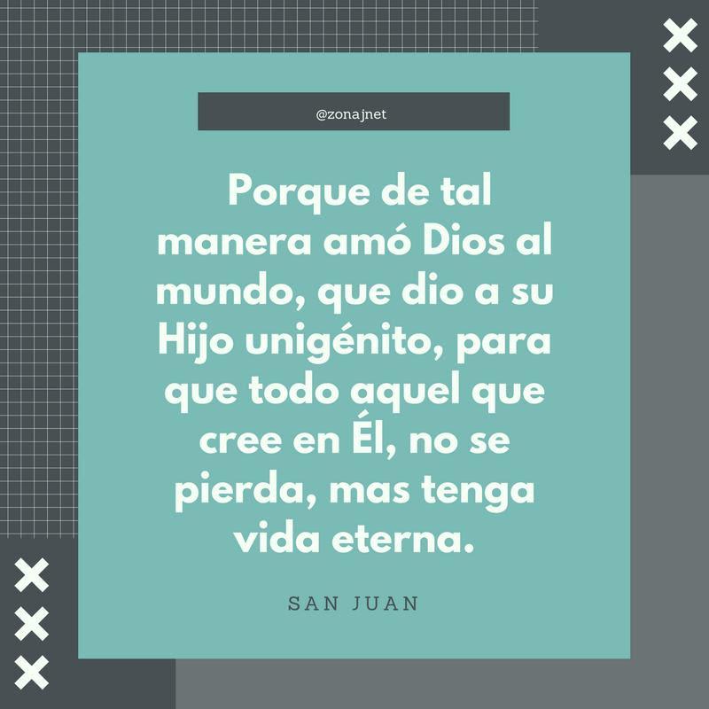 100 Frases Celebres De Dios Cortas E Inspiradoras Para Reflexionar